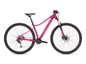 Superior Modo XC 879 LTD 2020