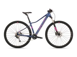 Superior Modo XC 869 LTD 2020