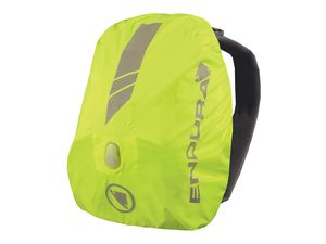 Potah na batoh Endura Luminite yellow