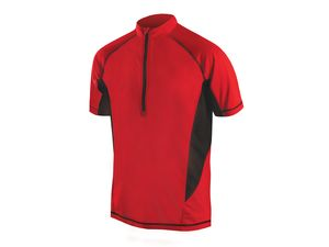 Dres Endura Cairn red