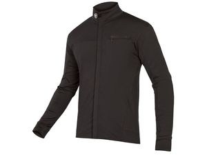 Dres Endura Xtract Roubaix black