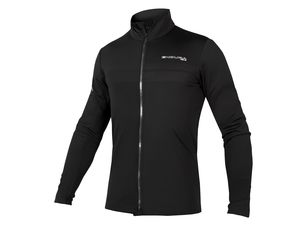 Bunda Endura Pro SL Thermal II black