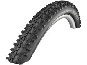Plášť Schwalbe Smart Sam 37-622 new Addix Performance