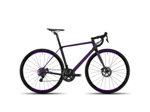 Ghost Road Rage Violent 5.8 LC 2019