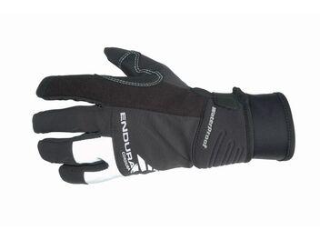 453124a5f79 Nepromokavé rukavice Endura Deluge