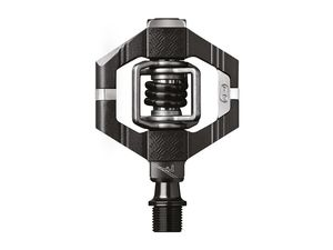Pedály CRANKBROTHERS Candy 7 Black