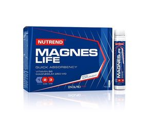 Nutrend Magneslife 25ml