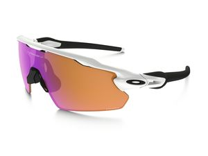 Brýle OAKLEY Radar EV Pitch Polished White w/ PRIZM Trail