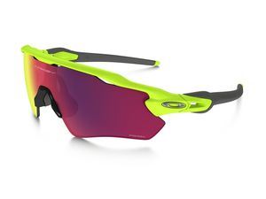Brýle Oakley Radar EV Path retina Burn w/Prizm Road