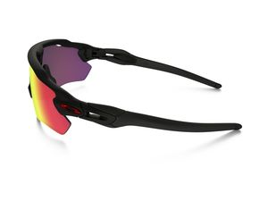 Brýle Oakley Radar EV Path Matte Black w/ Prizm Road