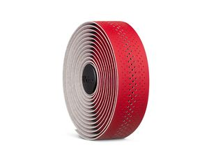 Omotávka FIZIK Tempo Microtex Bondcush Classic 3mm red
