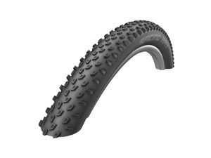 Plášť Schwalbe Racing Ray  27,5x2,25 Addix Performance Tubeless-ready
