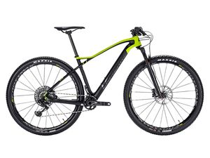 Lapierre PRORACE 729 Ultimate 2018