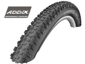Plášť Schwalbe Racing Ralph  27,5x2,25 Addix Performance Tubeless-ready