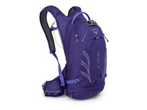 Batoh Osprey Raven 10 royal purple