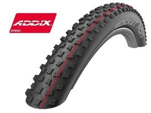 Plášť Schwalbe Rocket Ron 29x2,25 Addix Speed SnakeSkin Tubeless-easy