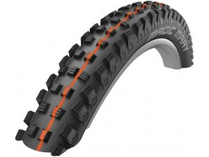 Plášť Schwalbe Magic Mary 26x2,35 Addix Soft Tubeless-easy