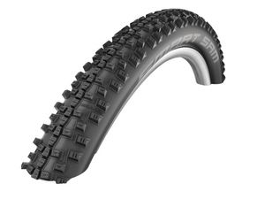 Plášť Schwalbe Smart Sam 27,5x2,1 new Performance