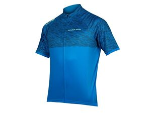 Dres Endura Hummvee Ray LTD azure blue