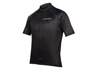 Dres Endura Hummvee Ray LTD black
