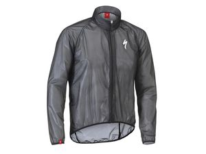 Větrovka Specialized VISION WINDJACKET Výprodej!
