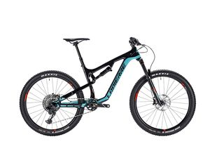 Lapierre ZESTY AM 527 Ultimate 2018