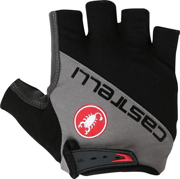 Pánské rukavice Castelli Adesivo 5c781a3d6f