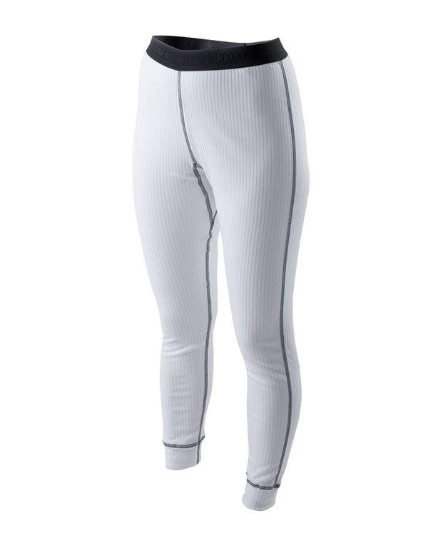 f12d611e777e Dámské spodní kalhoty KALAS WINTER X4 bílé