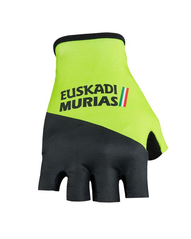 c0741b7708a Krátké rukavice KALAS PRO Euskadi X8